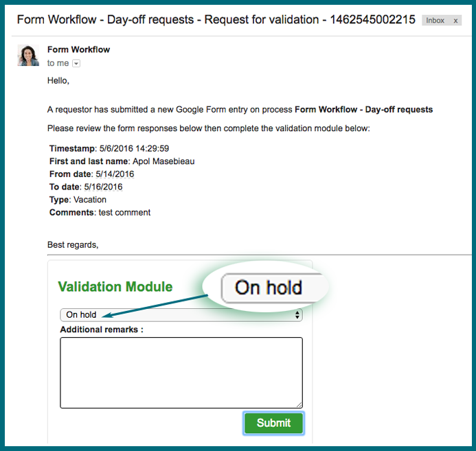 fw - email validation pop copy