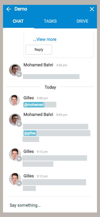 wizyroom-in-gmail-3