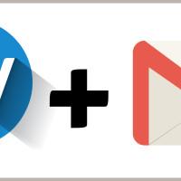 wizyroom-blue-chat-logo-gmail-envelope-logo
