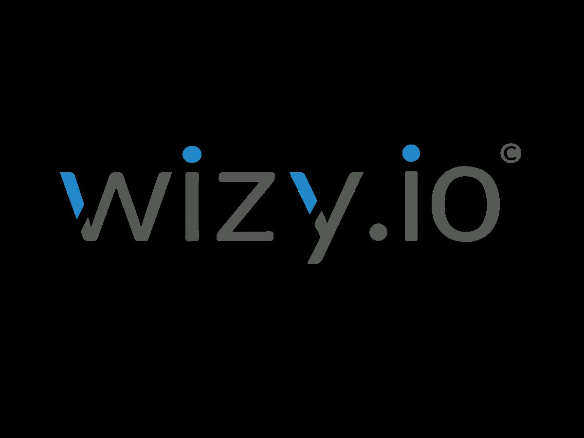 Wizy.io Blog