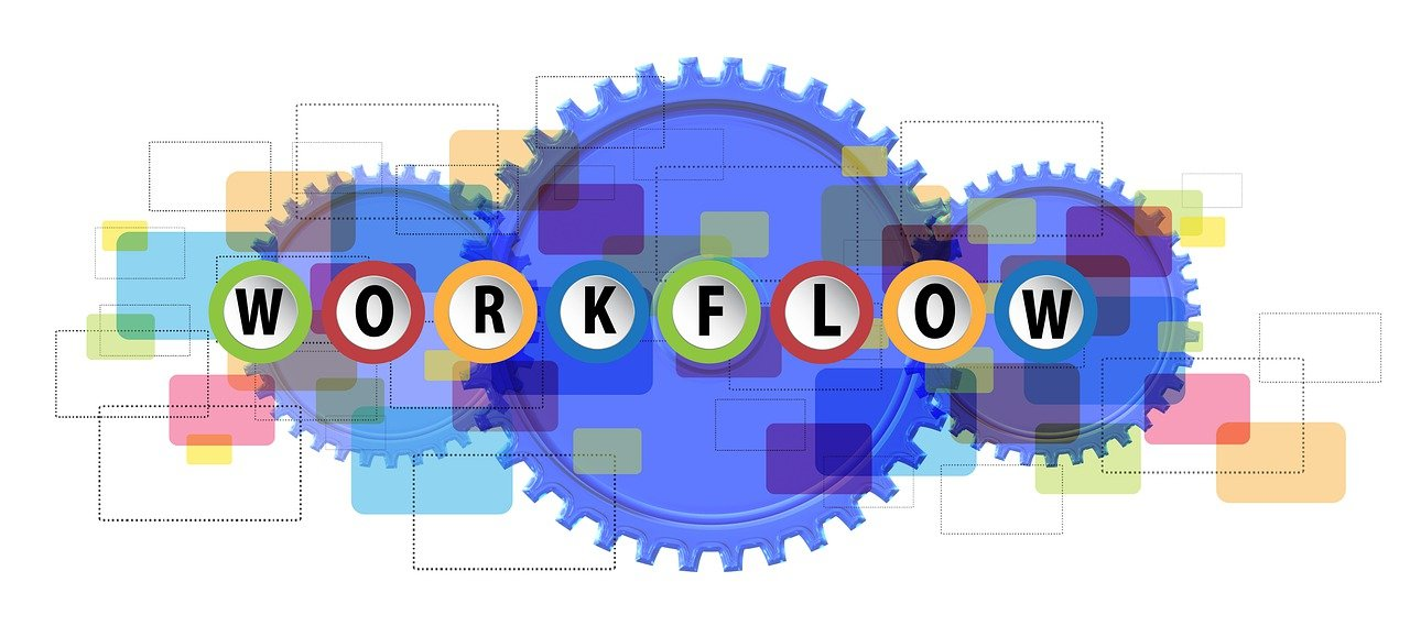 5 Ways You Can Automate Workflows with Google Apps